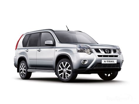 nissan x trail 2013 reviews prices ratings with