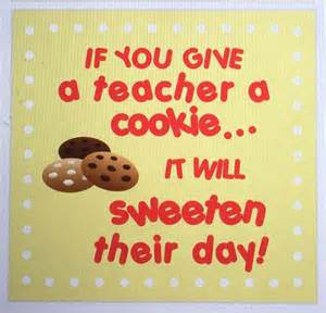 back to back to and teacher treats on pinterest