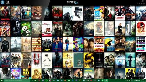download film cincin pocong 2016 how to save download popcorn time movies 2016 pc youtube