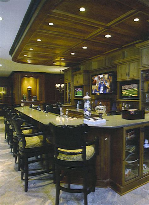 design home bar online florida decorating style decor home design how to decorate
