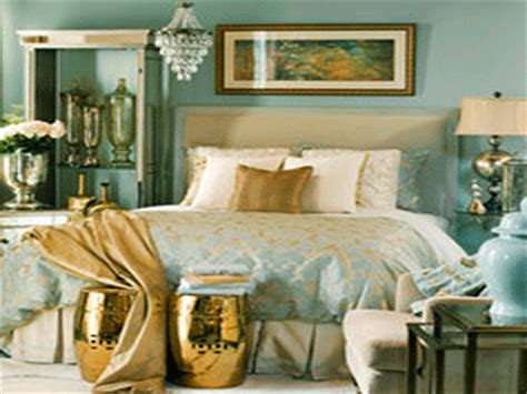 gold paint bedroom ideas 7 popular decorating color combinations for 2011