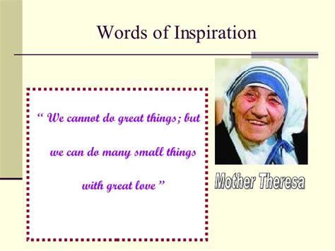 Essay On History Of Teresa by Essay On Teresa In Copywriterbiohorizons X Fc2