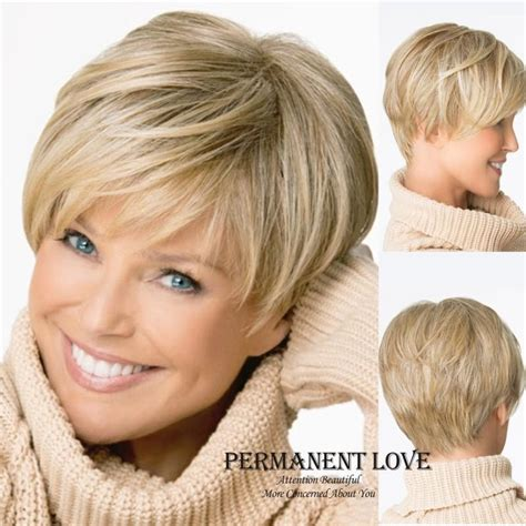 short hairstyle over the ears longer in the back over the ear haircuts for women hairstylegalleries com