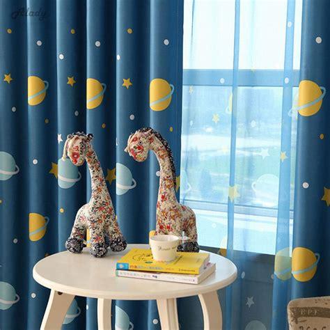 baby bedroom blue curtains khabars net blue curtains for baby boy nursery curtain menzilperde net