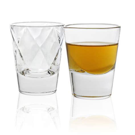 bicchieri sia rialto bicchiere liquore 8cl