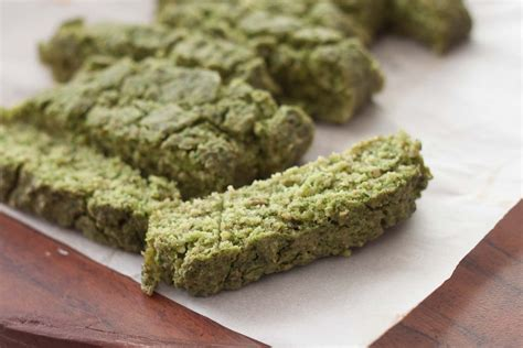 protein in broccoli high protein broccoli coriander loaf recipe by archana s