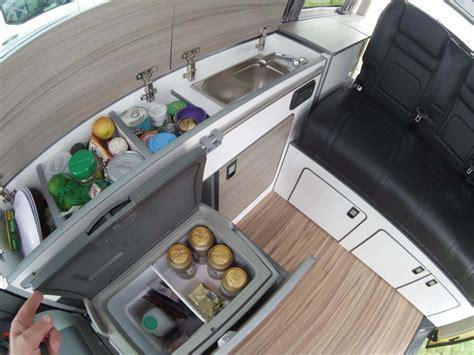 Furniture Kit 1300 (C) slim front low back ? RIB seat  VW