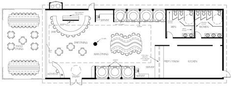designing a floor plan italian floor plans home design new beautiful gallery with restaurant images room plan artenzo