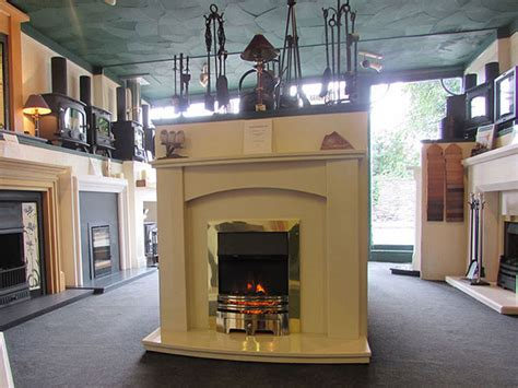 a fireplace store warm interiors fireplaces and stoves in reading berkshire