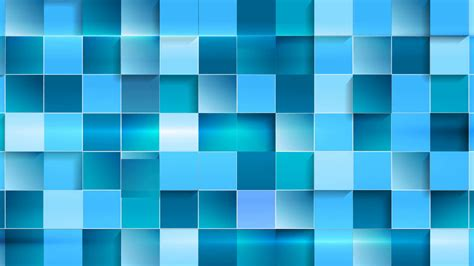 wallpaper blue squares blue squares wallpapers driverlayer search engine