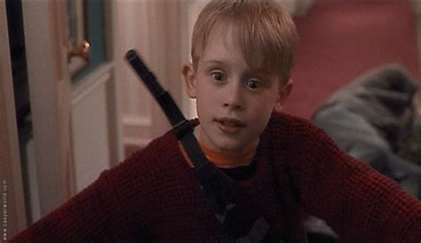macaulay culkin images home alone wallpaper and background
