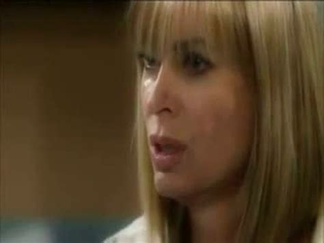 ashley s hairstyles from the young and restless ashley s hairstyles from the young and restless ashley
