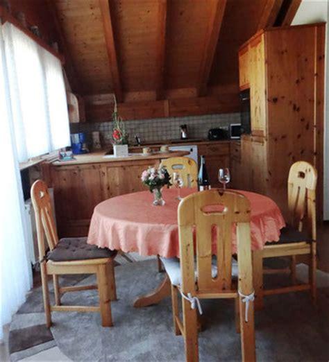 urlaub im dachgescho 223 der ferienwohnung bergstra 223 e - Esszimmer Zwingenberg