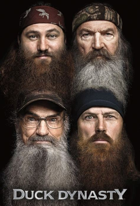 did you see duck dynasty tv show duck dynasty season 1 10 11 12 13 full episodes
