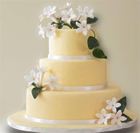 imagenes de pasteles matrimonios per 250 organizacion de matrimonios bodas per 250