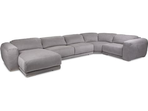 american leather sectional prices american leather sectional prices 28 images sloane
