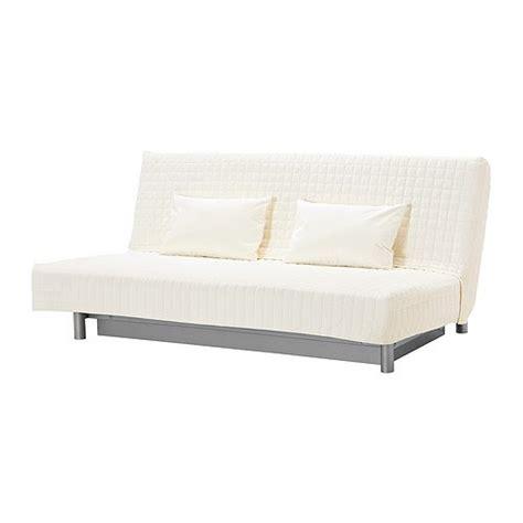divano letto beddinge beddinge l 214 v 197 s divano letto a 3 posti divano letto