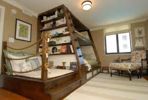 Small House Furniture Ideas by Homeinterior Designbedrooms Amazing Bunk Bed Design Ideas