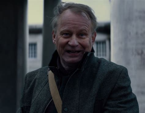 erik selving erik selvig earth 199999 marvel database fandom