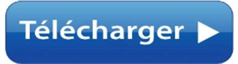 telecharger application de beurre apk sur pc