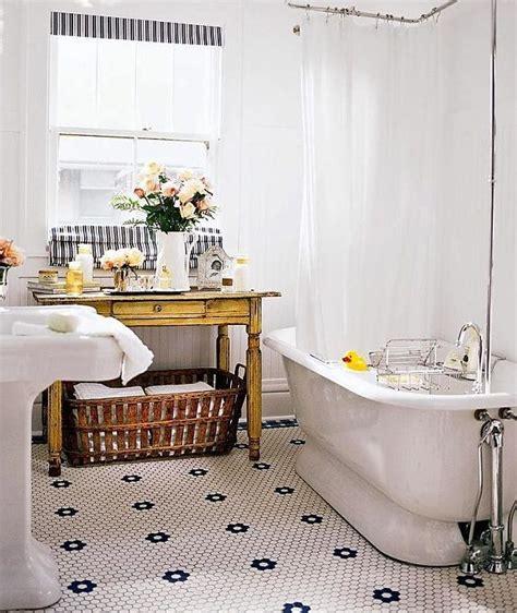 imagenes vintage para baños galer 237 a de im 225 genes cuartos de ba 241 o vintage
