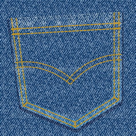 pattern for jeans pocket jeans pocket by jut13 graphicriver