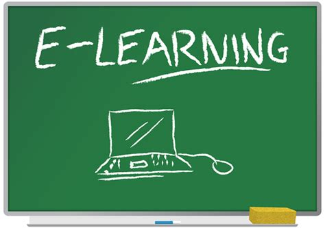 engineering lectures   websites   courses