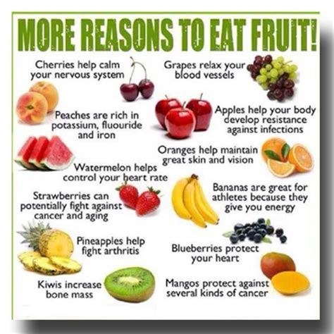 Fruit Based Detox Diet plantpowerz plantbased best diet health eco fashion vegan