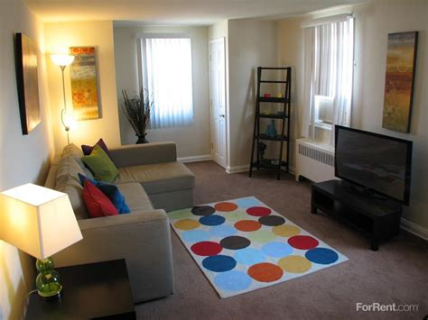 3 bedroom apartments baltimore 3 bedroom apartments in baltimore jonlou home