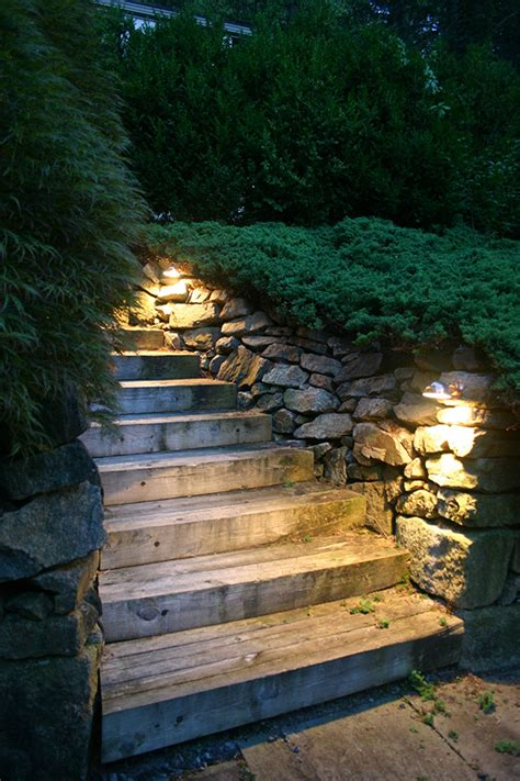 outdoor path lighting outdoor lighting perspectives of