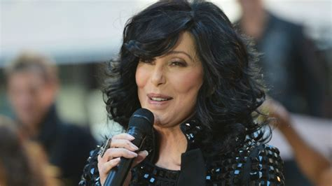 what does cher look like now 2016 how does cher looks like now in 2016 new style for 2016 2017