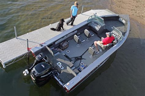 lund boat for sale michigan craigslist 2017 new lund 2275 baron freshwater fishing boat for sale