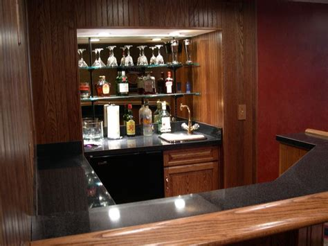 home bar cabinet designs 10 best images about coolest diy home bar ideas on