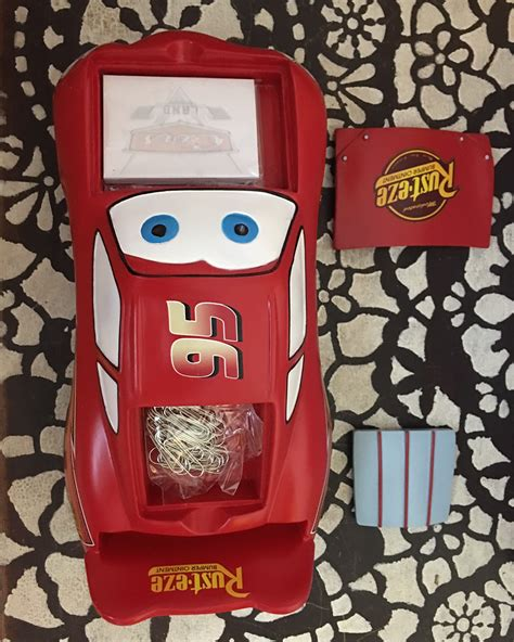 Disney Giveaway - disney cars land giveaway 3 the kingdom insider