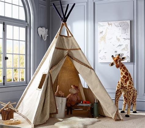teepee tents for room teepees gorgeous colorful tents for rooms