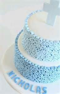 primera comunion on pinterest first communion cakes communion cakes and baptism cakes