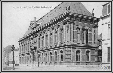Rue Malus Lille by Lille Rue Gosselet Lille Rue De Bruxelles Institut Des