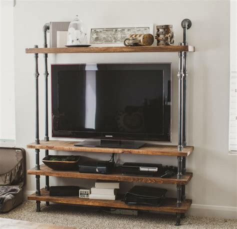 choose  tv stand