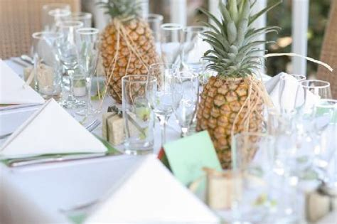 Diy Kitchen Island Plans beautiful wedding table settings picture of plantation
