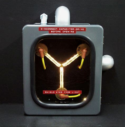 flux capacitor energy flux capacitor energy 28 images we recommend clean energy and looking stylish when you time