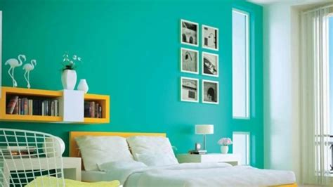 four color colour combination for and bedroom ideas