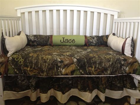 Realtree Crib Bedding Cabelas Bedding Sets If Choosing Bedding For The Guest Room Always Keep In Mind That What You