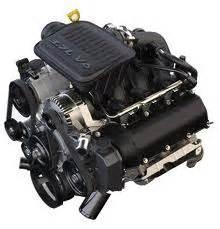 Rebuilt Jeep Engines Rebuilt Jeep Liberty Engines
