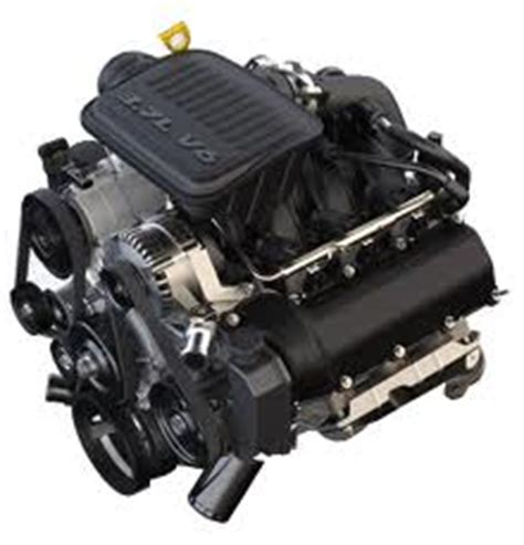 Rebuilt Jeep Engines Rebuilt Jeep Liberty Engines