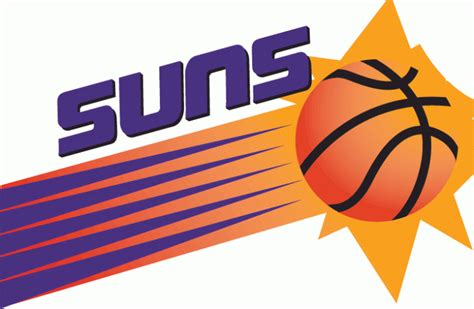 image gallery suns logo 2016 how to watch of the phoenix suns online or streaming for free