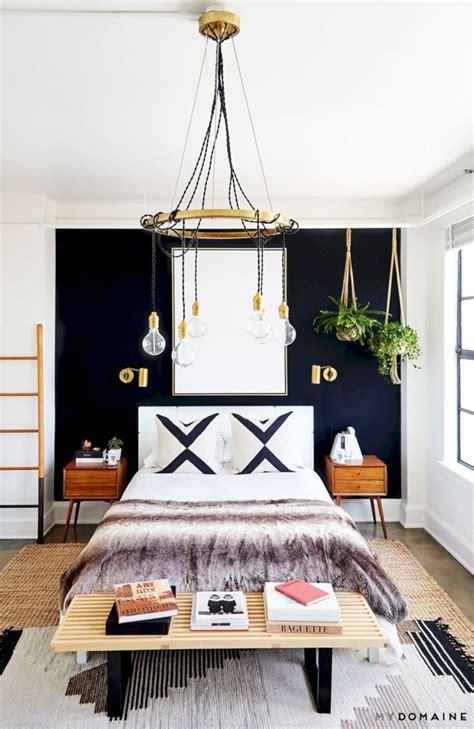 black accent walls ideas  pinterest black