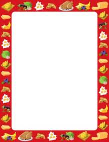 page borders and border clip art on pinterest page