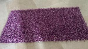 tappeto glicine tappeto in gomma lavabile atossico per posot class