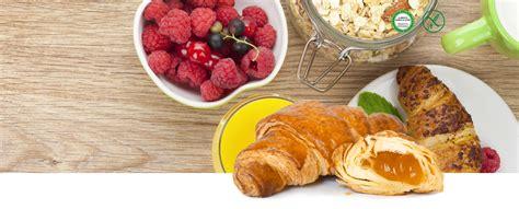 alimenti per celiaci 187 ingrosso alimenti per celiaci