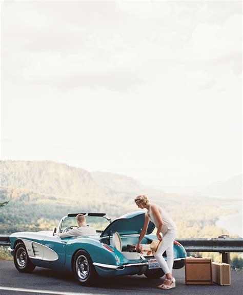 Honeymoon Giveaway - honeymoon giveaway with toms